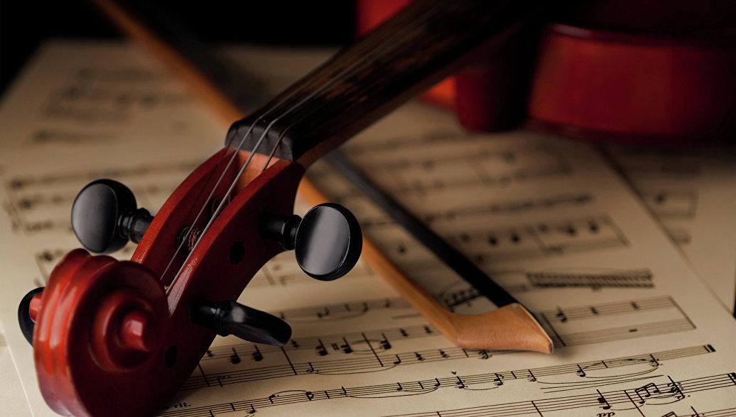 Выдающаяся скрипачка Ванда Вилкомирская скончалась в возрасте 89 лет