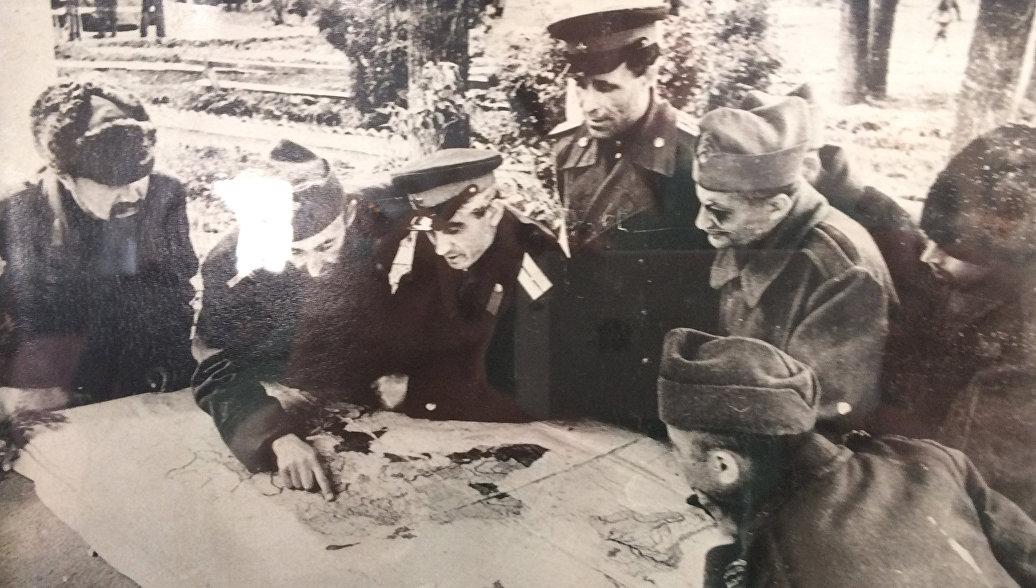 Лагерь в суздальском монастыре: как в СССР содержали военнопленных