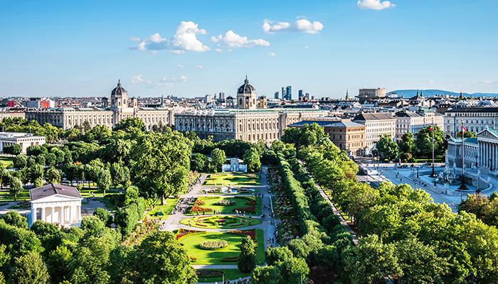 Где сравнить цены на услуги предприятий в Молдове