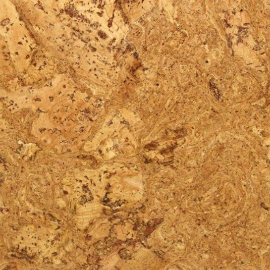 Сделать свой дом экологически безопасным легко: с помощью долговечных пробковых покрытий BFM Cork