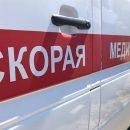 В центральном районе Барнаула ввели режим ЧС после урагана