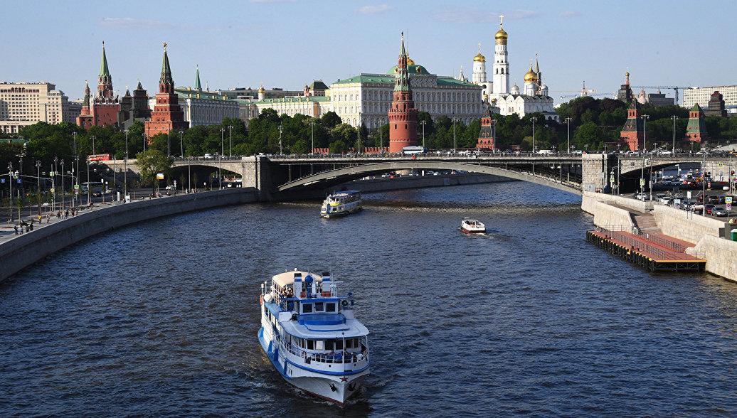 Имя писателя Валентина Пикуля присвоят российскому судну