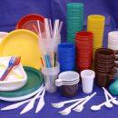 Оптовая продажа одноразовой посуды премиум качества