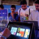 Обновлением Windows 10 займется искусственный интеллект