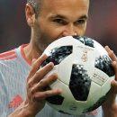 Футбольный IQ: в чем секрет успеха игроков
