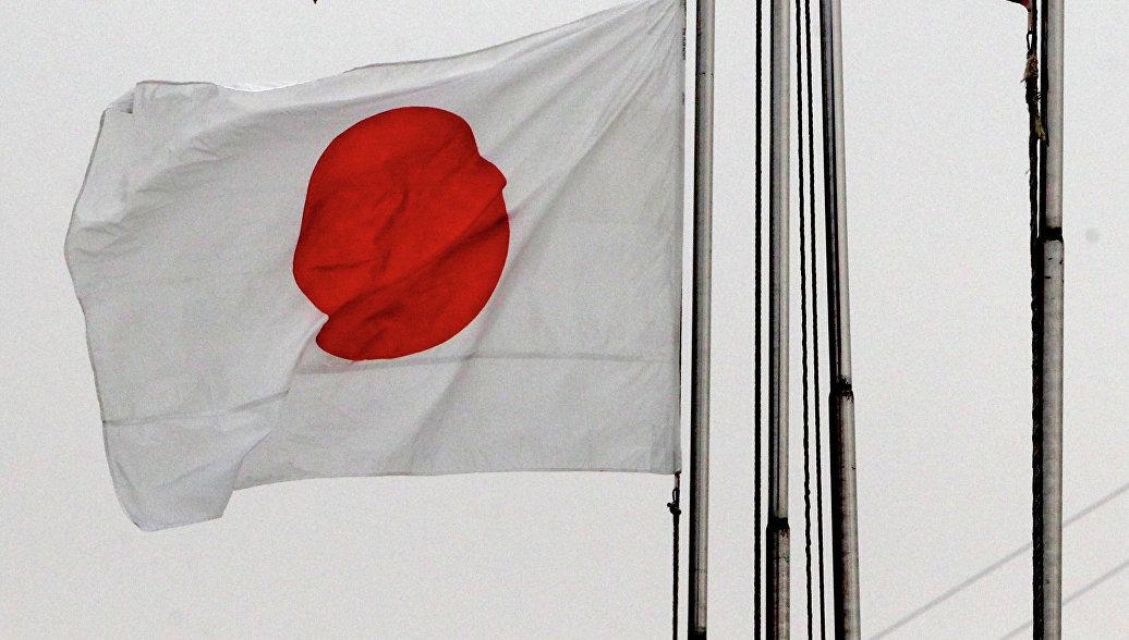 Дата проведения переговоров РФ с Японией в формате 2+2 еще не определена