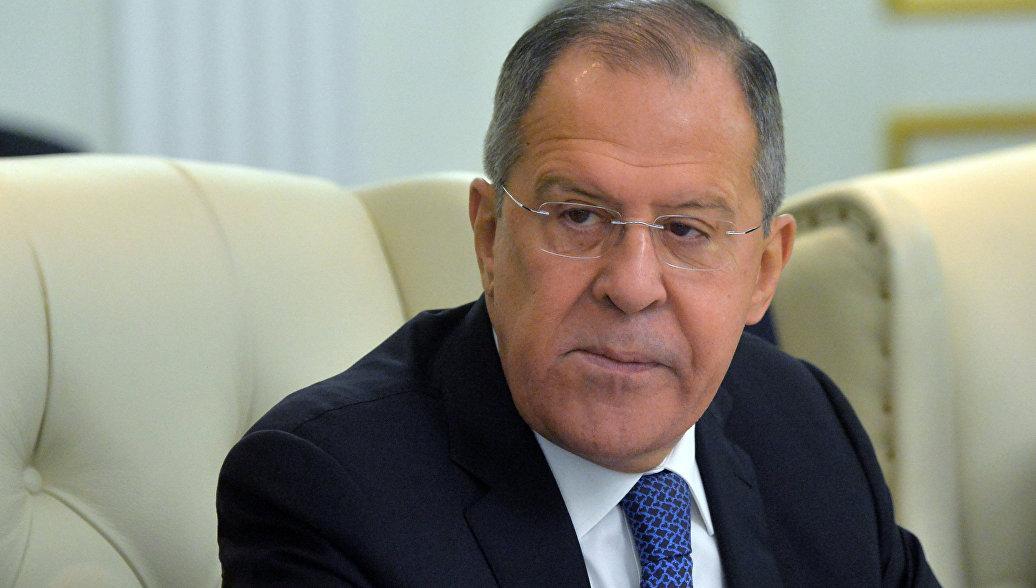 В Алма-Ате открылось заседание Совета глав МИД стран ОДКБ