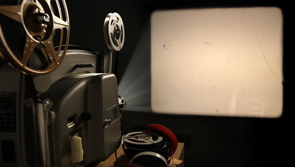 Поддержку Минкультуры получат 25 проектов режиссеров-дебютантов