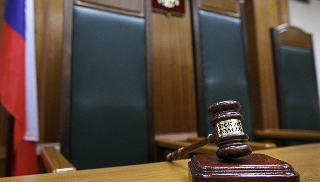 В Хабаровском крае осудили мужчину, трижды убивавшего сожителей матери