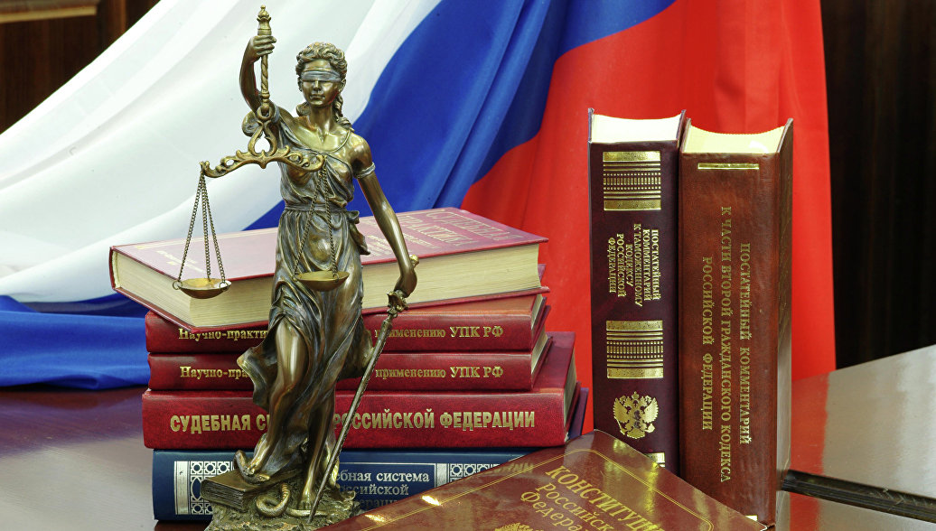 В Кемерово пенсионерка получит компенсацию за сломанную в автобусе руку
