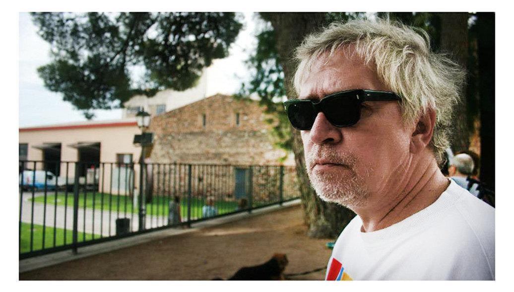 Посольство России в Португалии поможет родственникам музыканта Сучилина