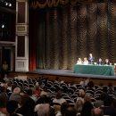 На орловской сцене состоялась премьера пьесы Тургенева