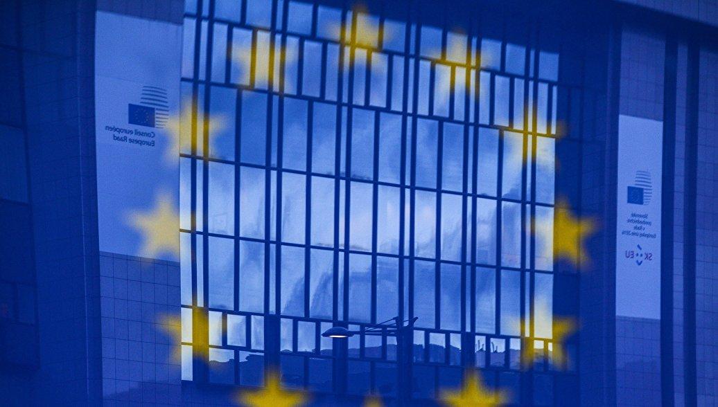 Евросоюз ответит США в случае введения пошлин на автомобили