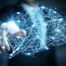Российские ученые улучшили метод глубокого обучения нейросетей