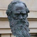Советник президента назвал Льва Толстого самым читаемым автором в мире