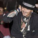 Джонни Депп рассказал, как потерял все свое состояние