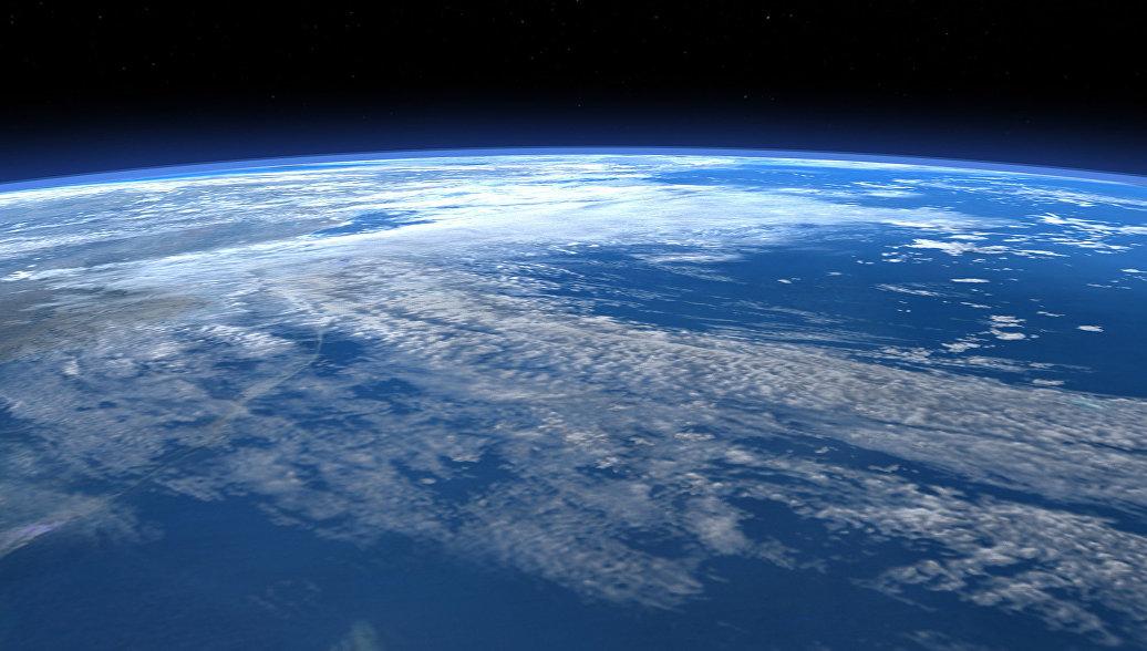 Эксперт рассказал о рисках разработок космического вооружения в Китае