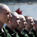 Минобороны создаст шесть новых военных кафедр в вузах
