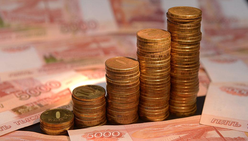 На экологию Красноярска и Норильска направят около 100 миллиардов рублей
