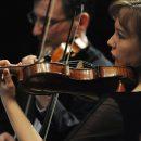 Симфонический оркестр Большого театра бесплатно сыграет 24 июня в Москве