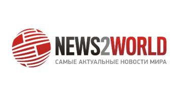 В Тюменской области грузовик столкнулся с шестью автомобилями