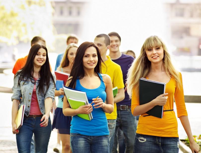 Как получить образование в Австрии
