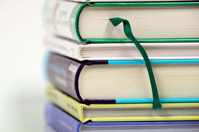 Издательство «Просвещение»: развитие цифровой образовательной среды требует частных инвестиций