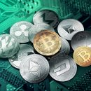 Все о криптовалюте