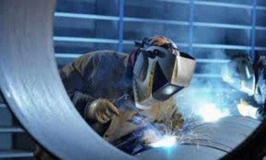 Электросварка от украинского производителя на el-welder.com.ua