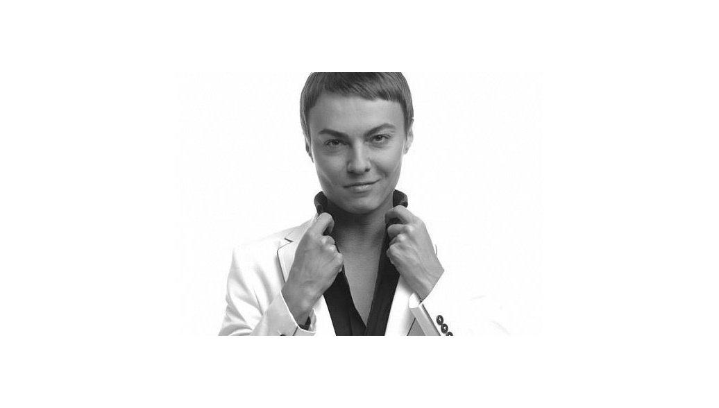 В Москве в возрасте 39 лет умер актер Александр Исаков