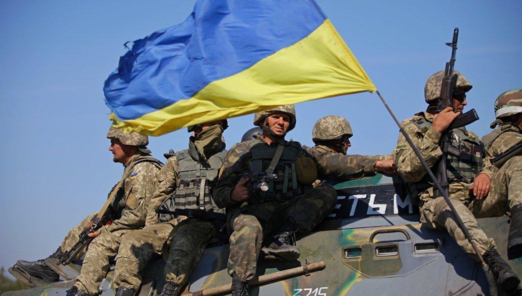 Пентагон выделил Украине 200 миллионов долларов