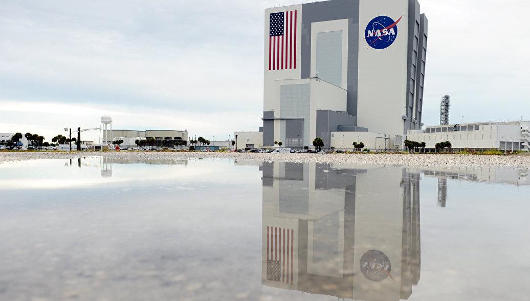 НАСА объявит состав экипажей Starliner и Crew Dragon на следующей неделе