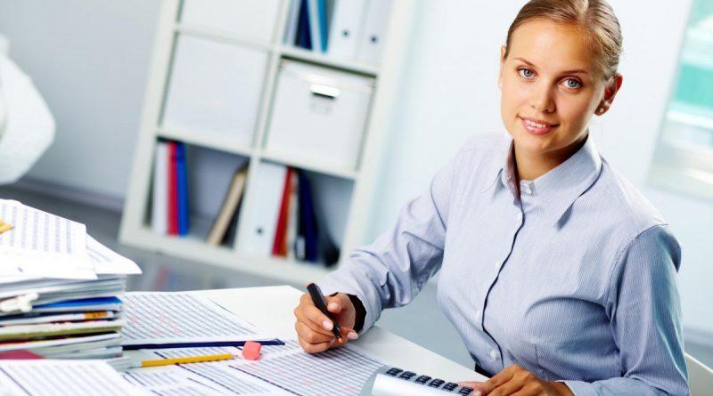 Где заказать услуги специалиста по бухгалтерскому учету?