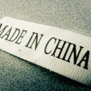 Что возят из Китая в Россию: популярные товары и тренды