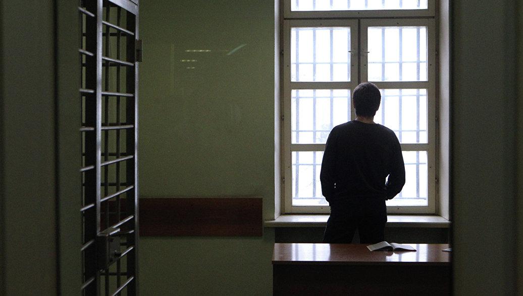 ФСИН проведет проверку после сообщений о пытках в ярославской колонии