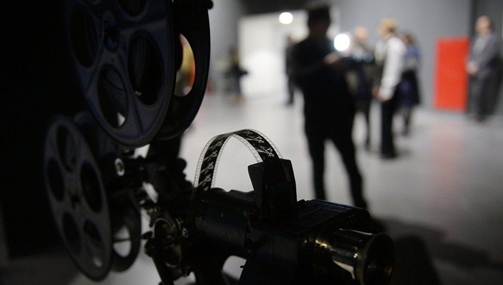 Россия и Армения могут создать совместный Фонд кино