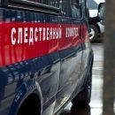 В Самаре нашли тело семилетней девочки с признаками насильственной смерти