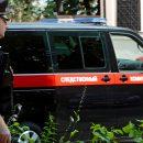 Следователи допрашивают лодочника после гибели детей под Астраханью