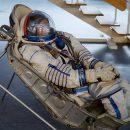 Космонавтов вернули к старому графику подготовки к полету на МКС