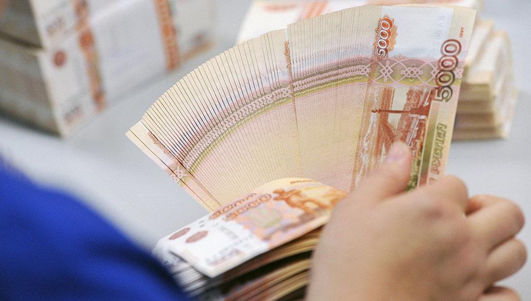 Экономисты спрогнозировали курс рубля после саммита в Хельсинки