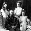 Выставка в лондонском музее ознаменует столетие расстрела Романовых