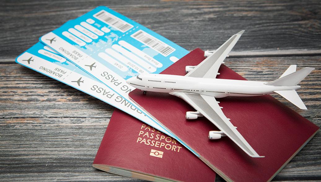 Найден способ сэкономить на бронировании авиабилетов