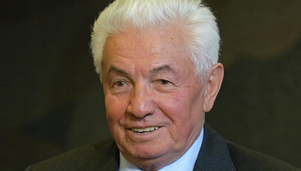 Войнович был доброжелательным и открытым человеком, рассказал литературовед