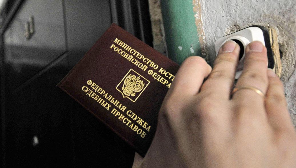 Житель Екатеринбурга притворился своим братом, чтобы не платить алименты