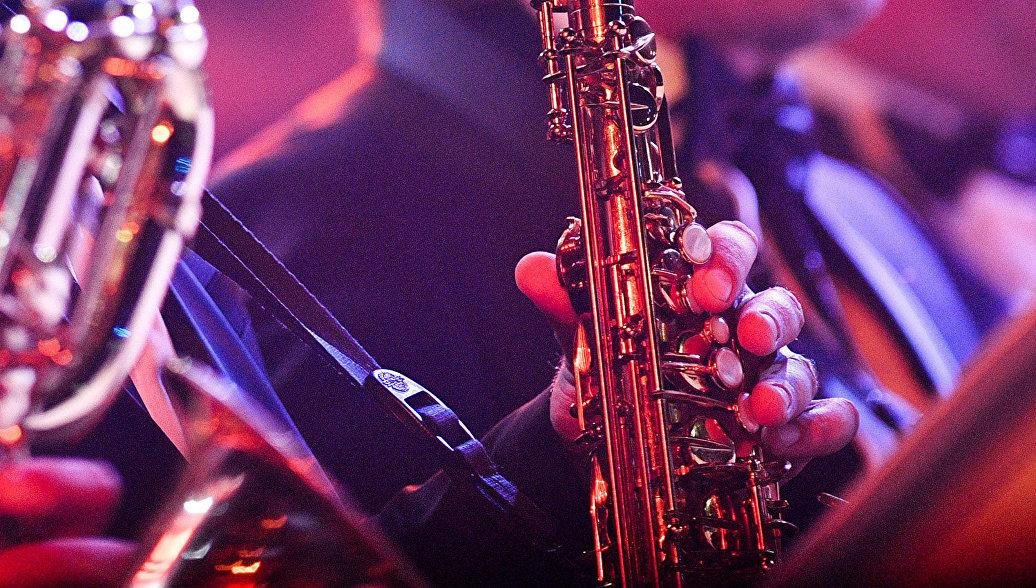 На Урале пройдет шестой международный джазовый фестиваль UralTerraJazz