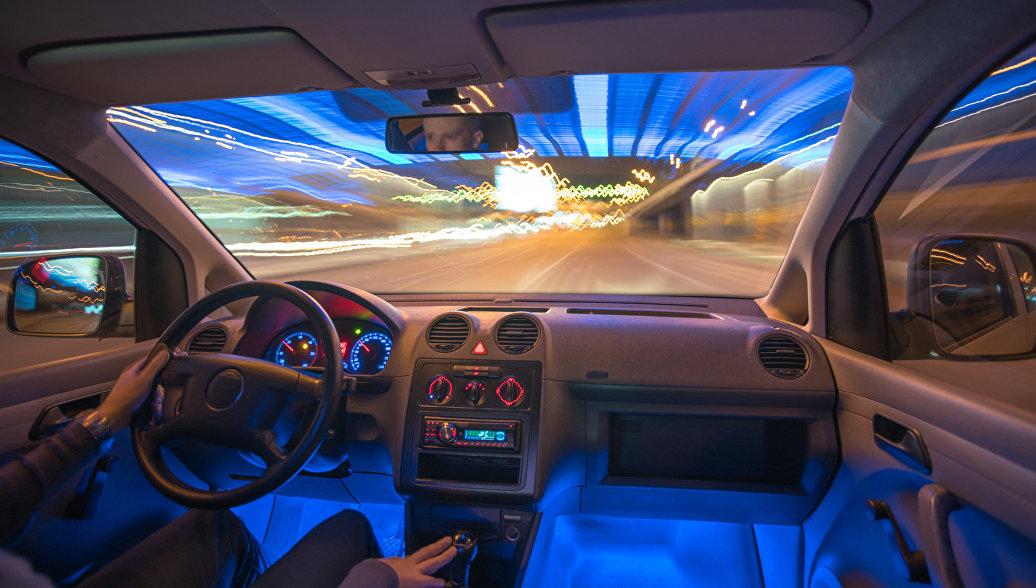 Названы десять самых ожидаемых в России автомобилей