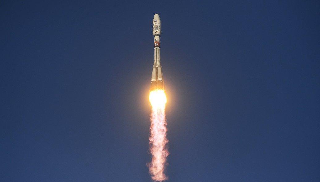 В России разработали новый способ запуска наноспутников в космос