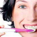 Ученые рассказали об опасности зубной пасты