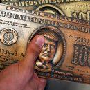 Эксперты объяснили сокращение доли России в госдолге США