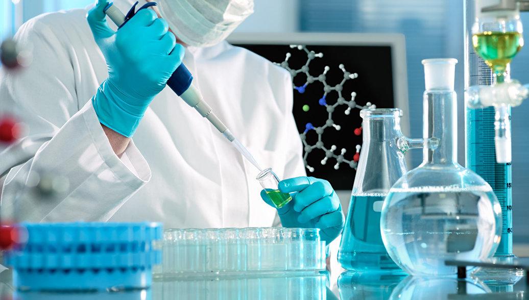 В Японии запускают эксперименты на людях по лечению болезни Паркинсона стволовыми клетками